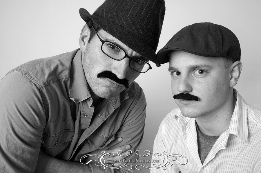 Mustache-Party-Photos-0027