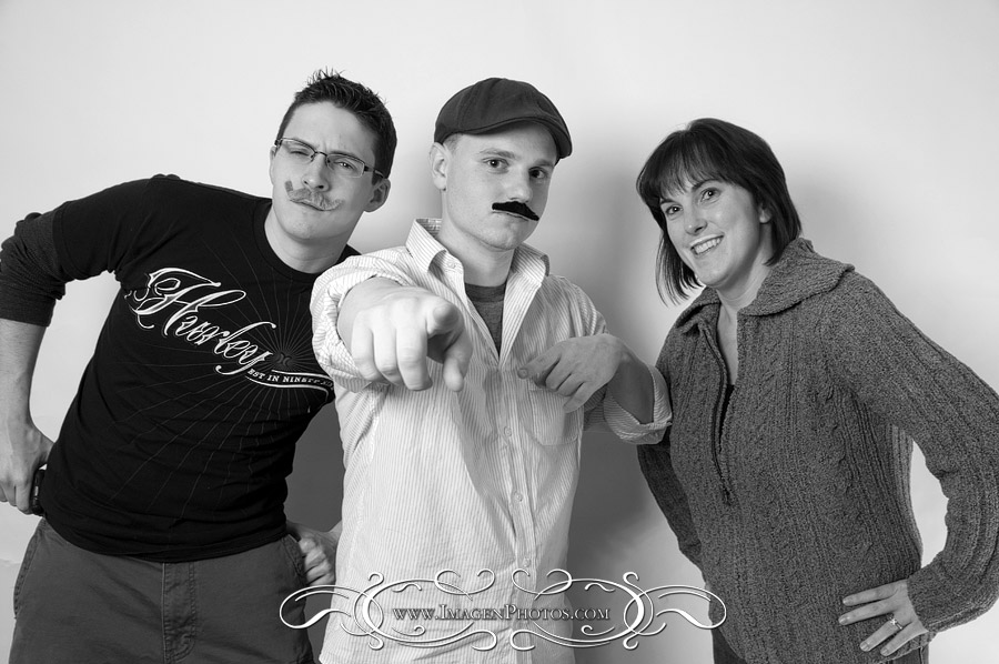 Mustache-Party-Photos-0028