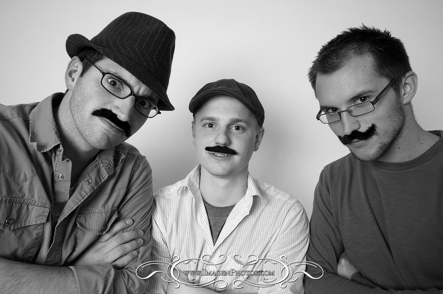 Mustache-Party-Photos-0035