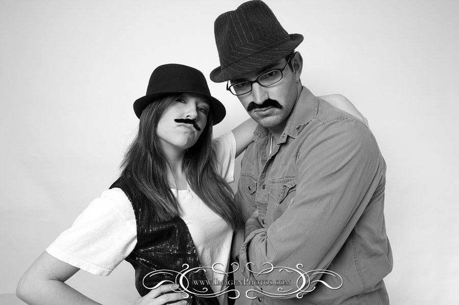 Mustache-Party-Photos-0061