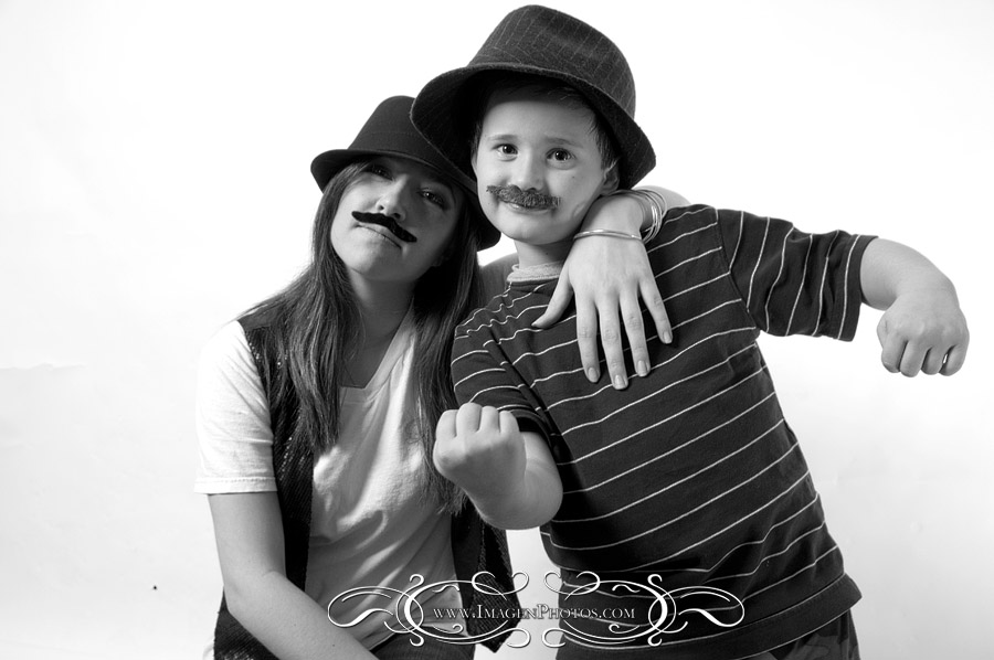 Mustache-Party-Photos-0062