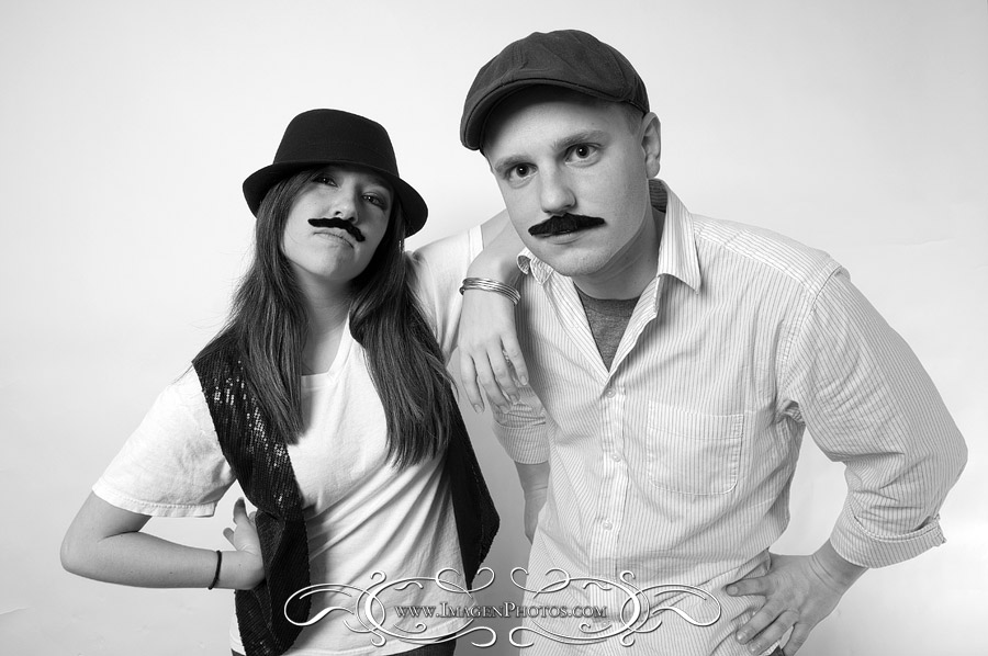 Mustache-Party-Photos-0065