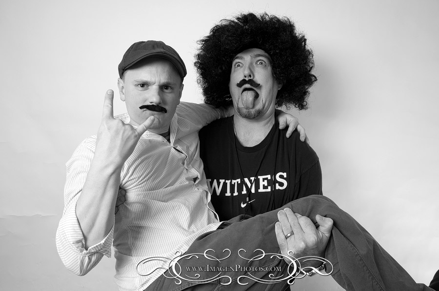 Mustache-Party-Photos-0069