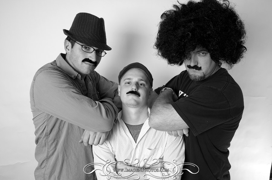 Mustache-Party-Photos-0070