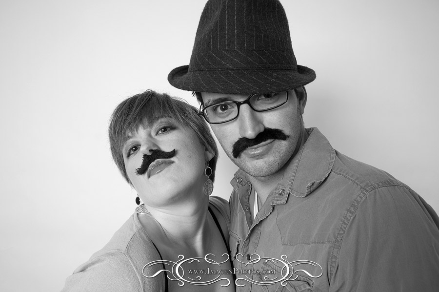 Mustache-Party-Photos-0073