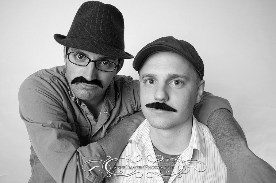 Mustache-Party-Photos-0082