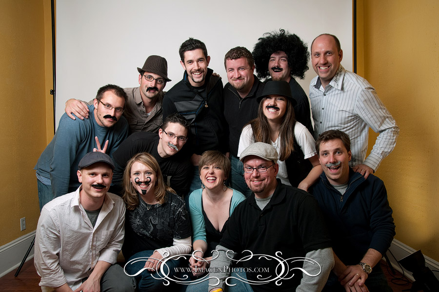 Mustache-Party-Photos-0094