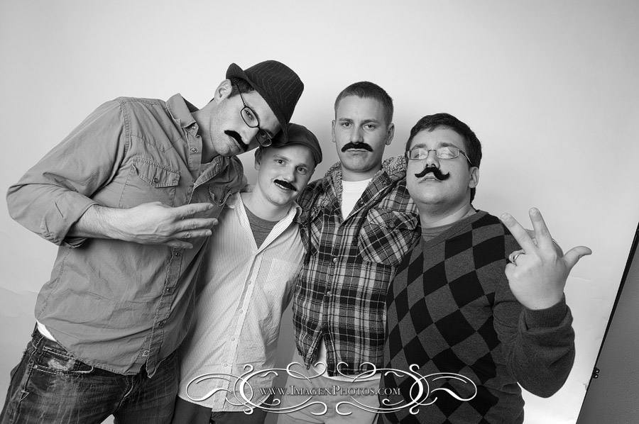 Mustache-Party-Photos-0104