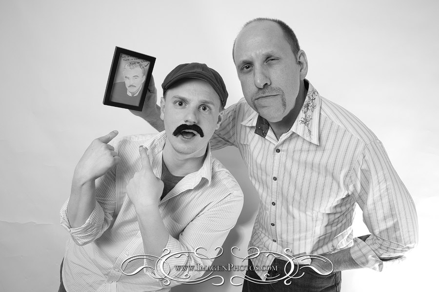Mustache-Party-Photos-0108