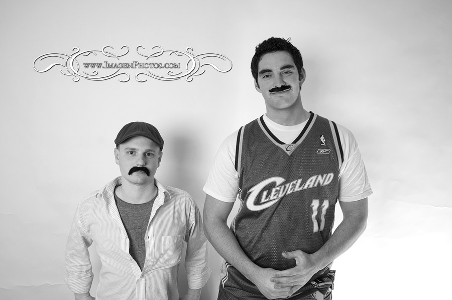Mustache-Party-Photos-0113