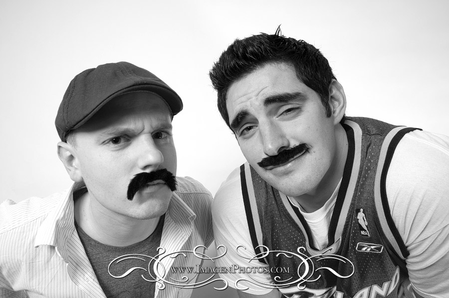 Mustache-Party-Photos-0114
