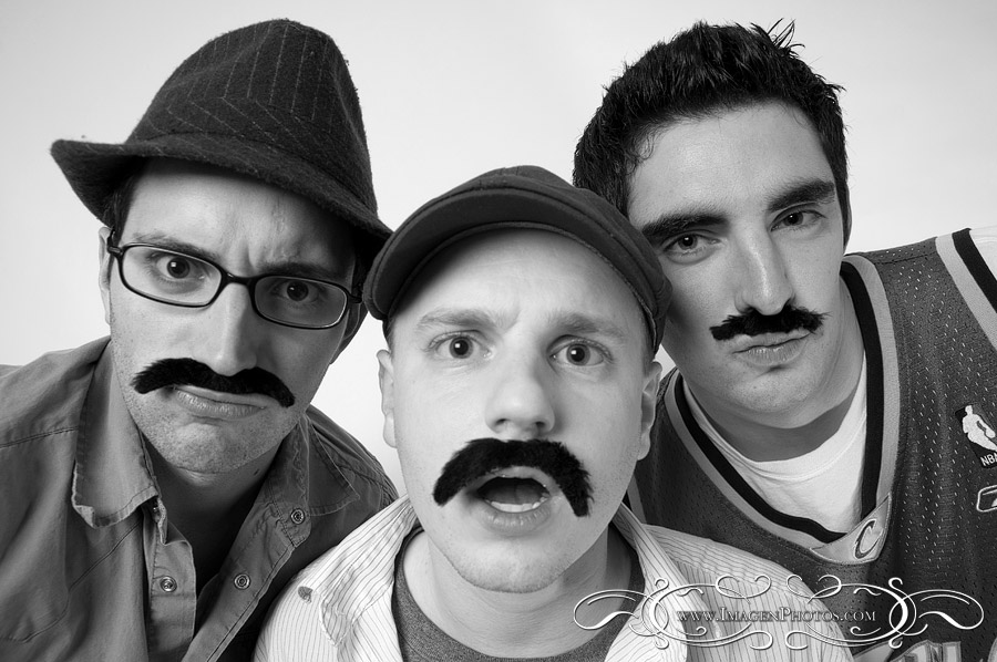 Mustache-Party-Photos-0116