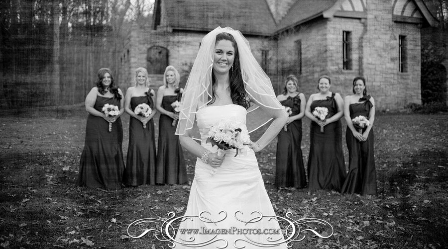 Squires Casle Wedding_0002