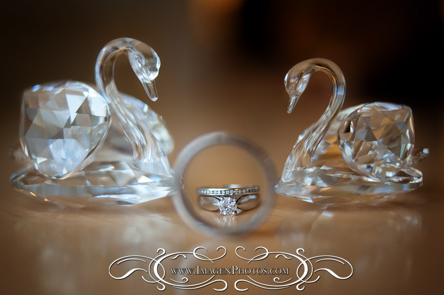 Destination Wedding_0005