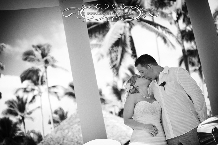 Destination Wedding_0021