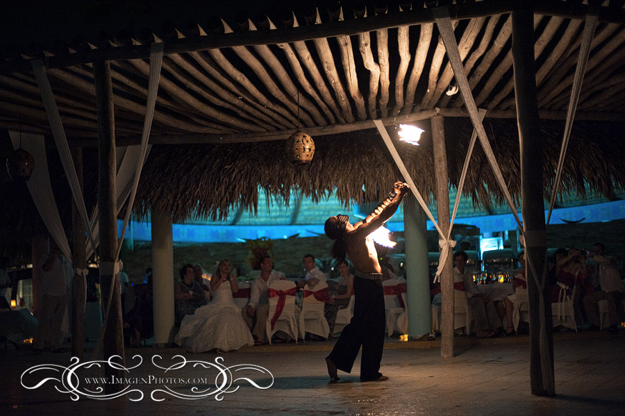 Destination Wedding_0029