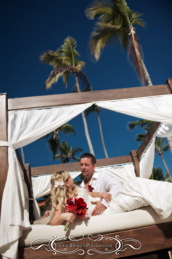 Destination Wedding_0037
