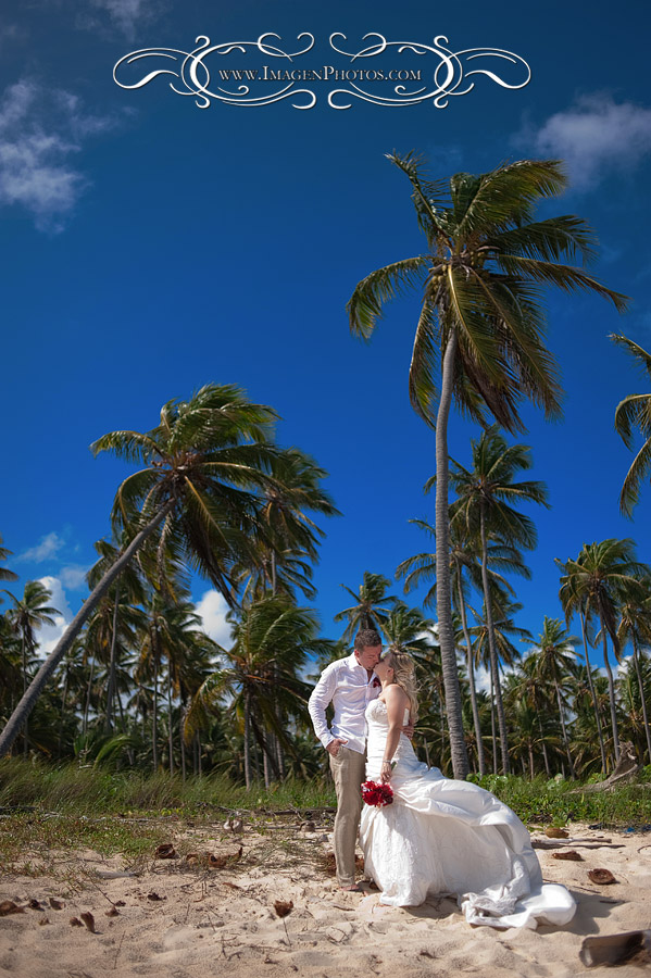 Destination Wedding_0038