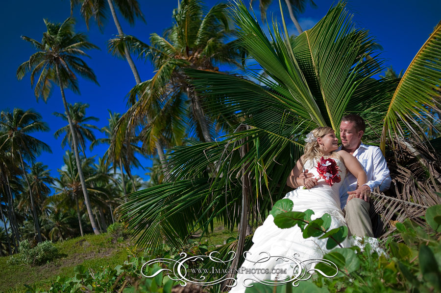 Destination Wedding_0039