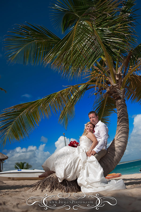 Destination Wedding_0040
