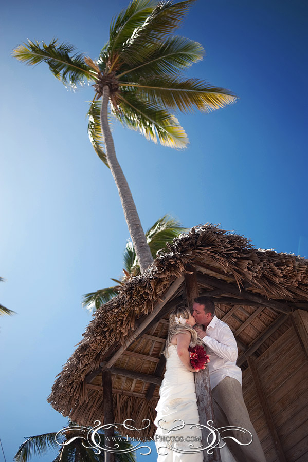 Destination Wedding_0041