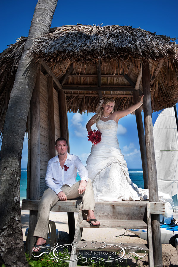 Destination Wedding_0042