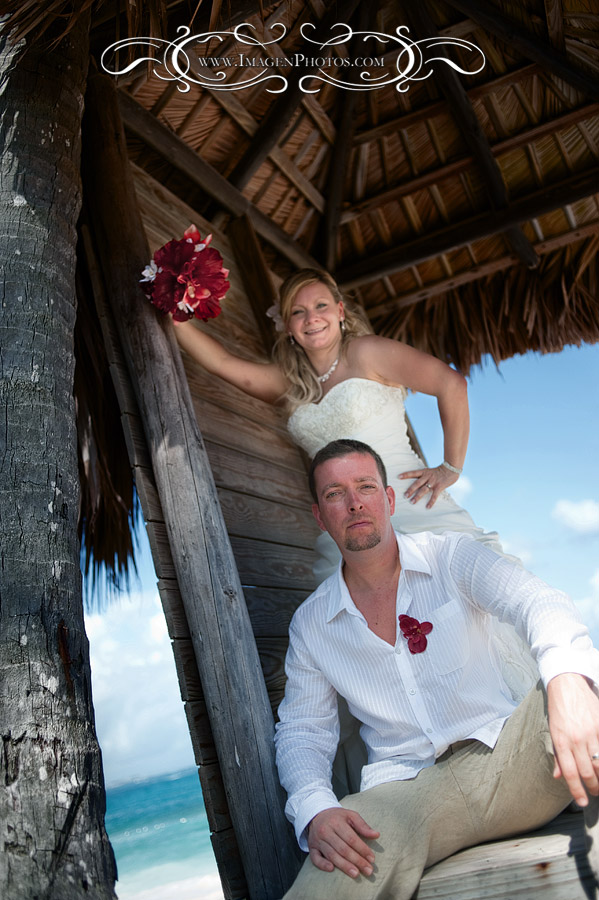 Destination Wedding_0043