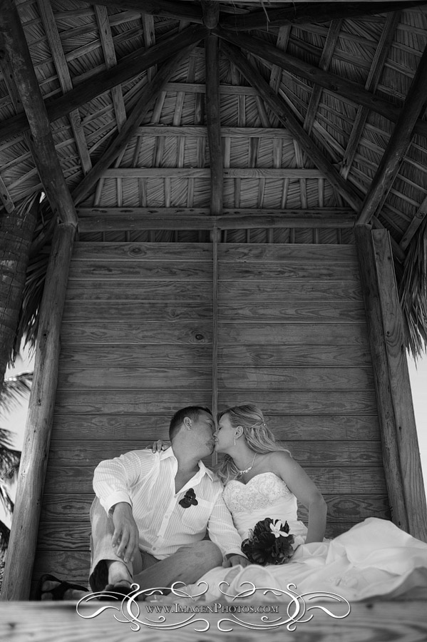 Destination Wedding_0044