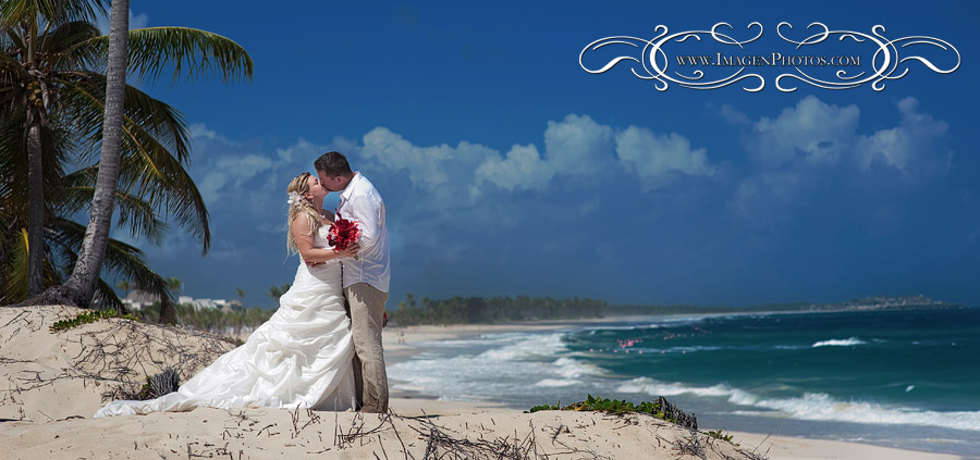 Destination Wedding_0045