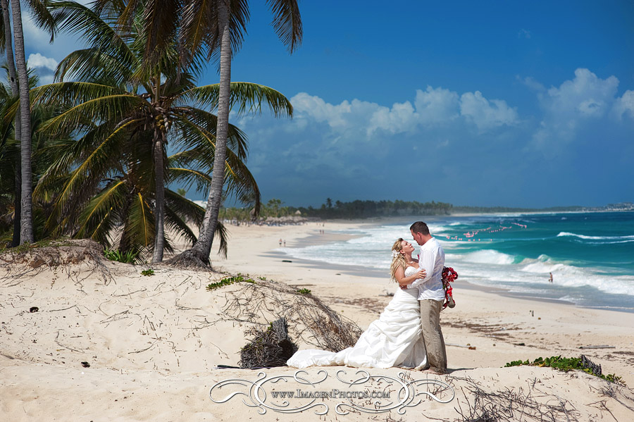 Destination Wedding_0046