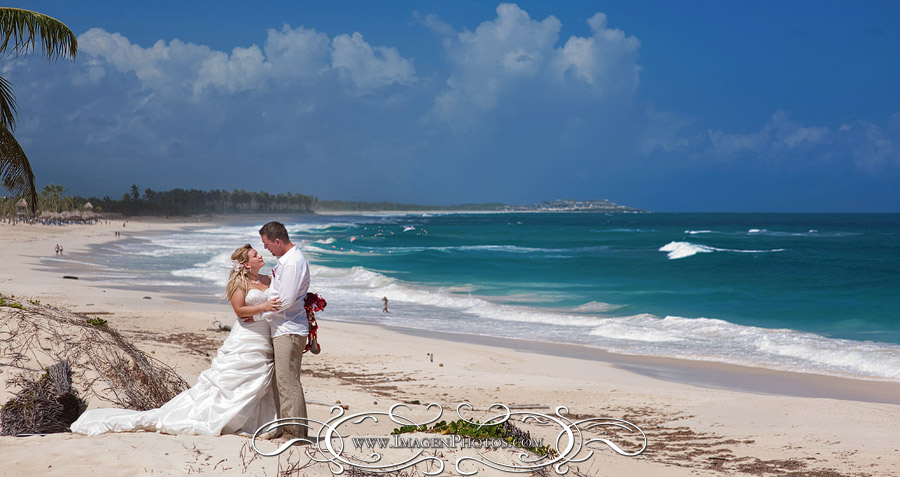 Destination Wedding_0047