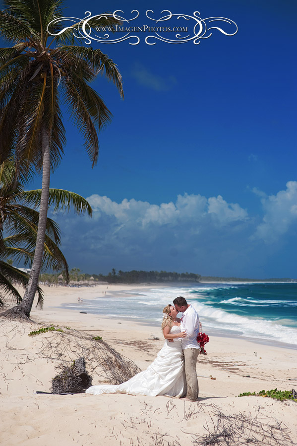 Destination Wedding_0048