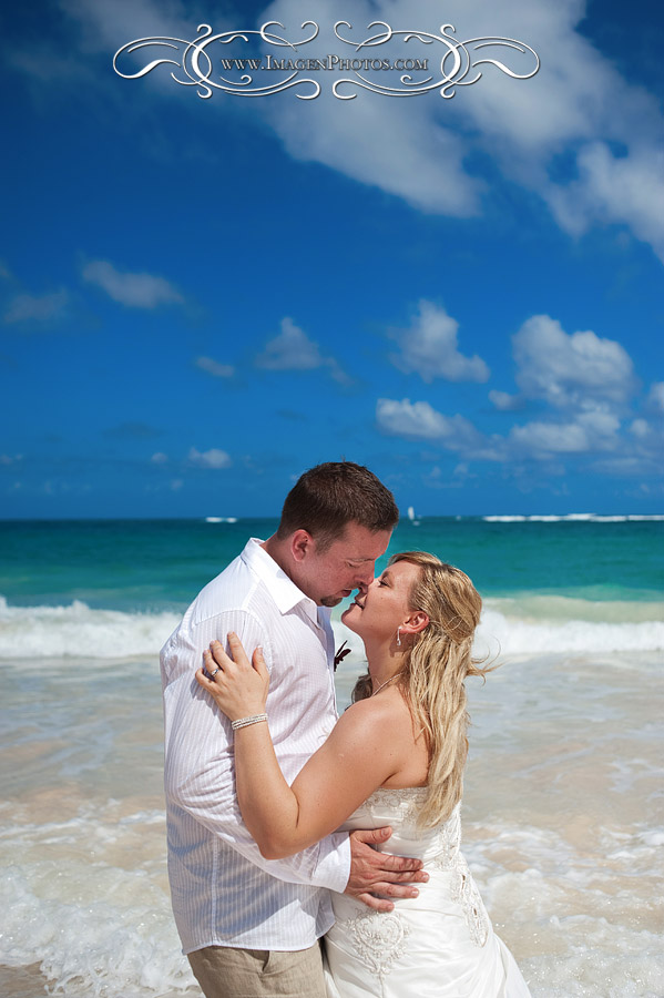 Destination Wedding_0049