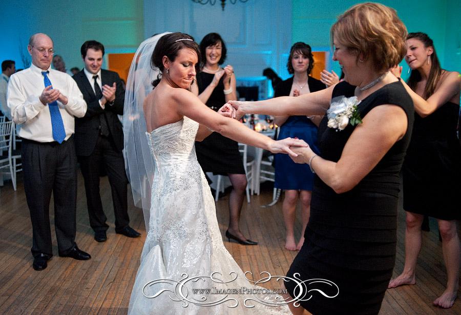 Sammy's Manakiki Wedding, Cleveland Wedding Photography