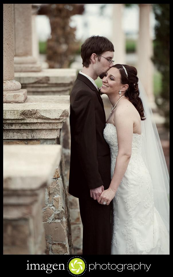 Bella Collina Montverde Florida Wedding