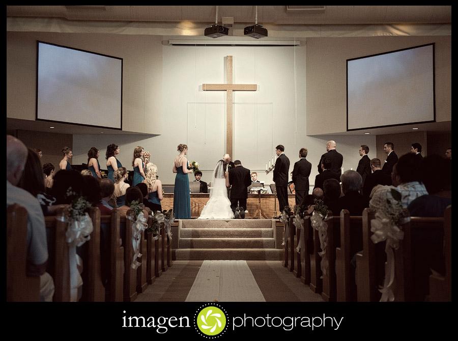 Squires Castle Ohio Wedding , Casa Di Borally
