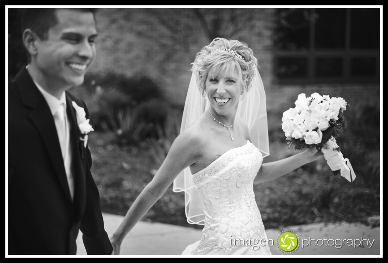 Cleveland Wedding, Quail Hollow Resort Concord Ohio