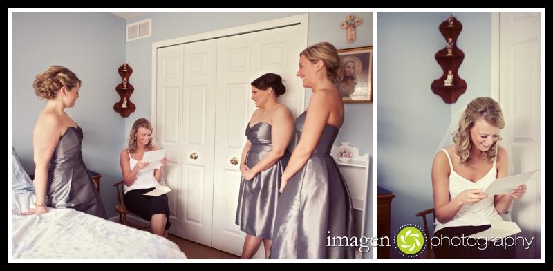 Ritz Carlton, Wedding Photography Cleveland, Wedding Photos
