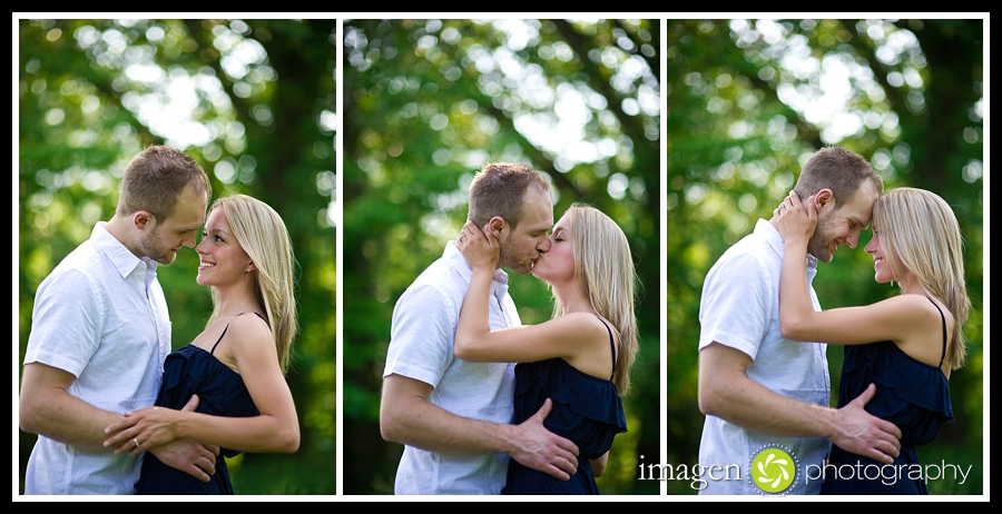 Engagement Photos, Family Photos, Maternity Photos, Cleveland Ohio