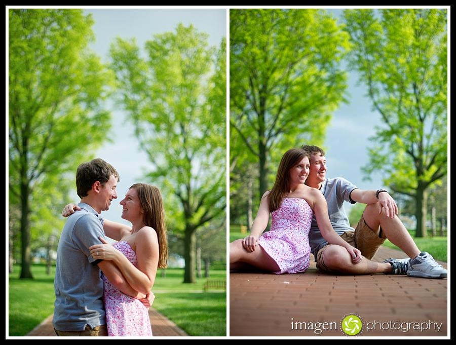 Engagement Photos, Family Photos, Maternity Photos, Cleveland Ohio