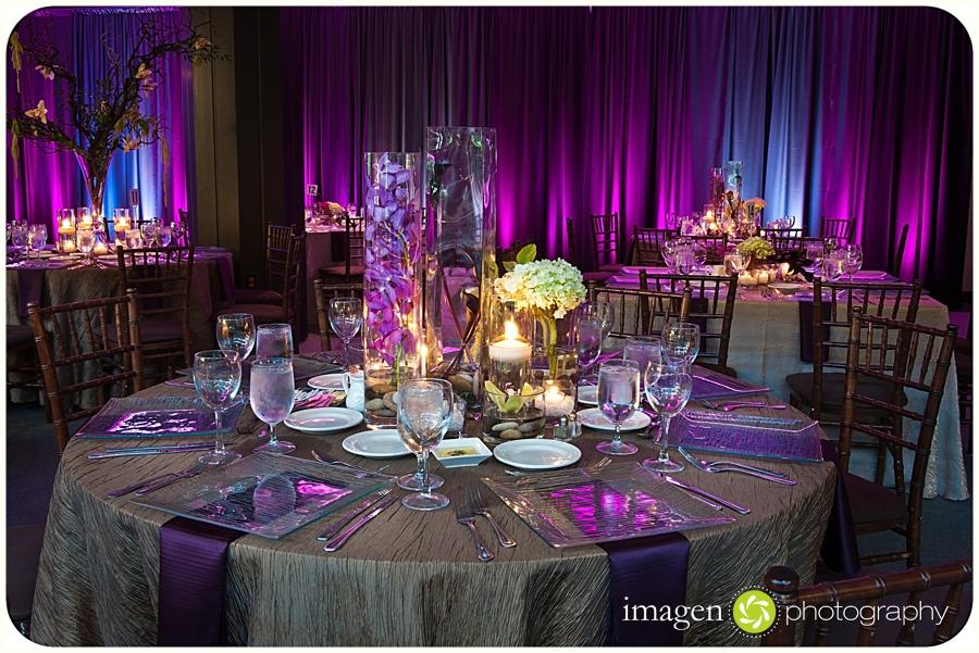 Cleveland Clinic Wedding, Lyndhurst Ohio, Neil Leeson, Wedding Photography