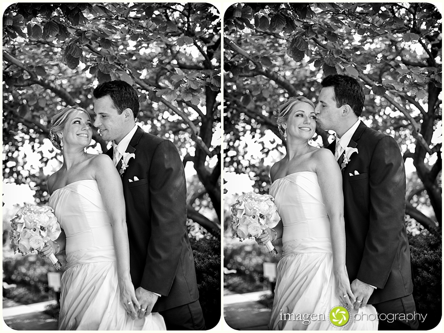 Cleveland Botanical Gardens Wedding, Severance Hall Wedding, Cleveland Wedding Photographer