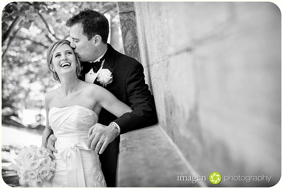 Wedding Photographer Cleveland, Club at Key Center Wedding, Wedding Photography