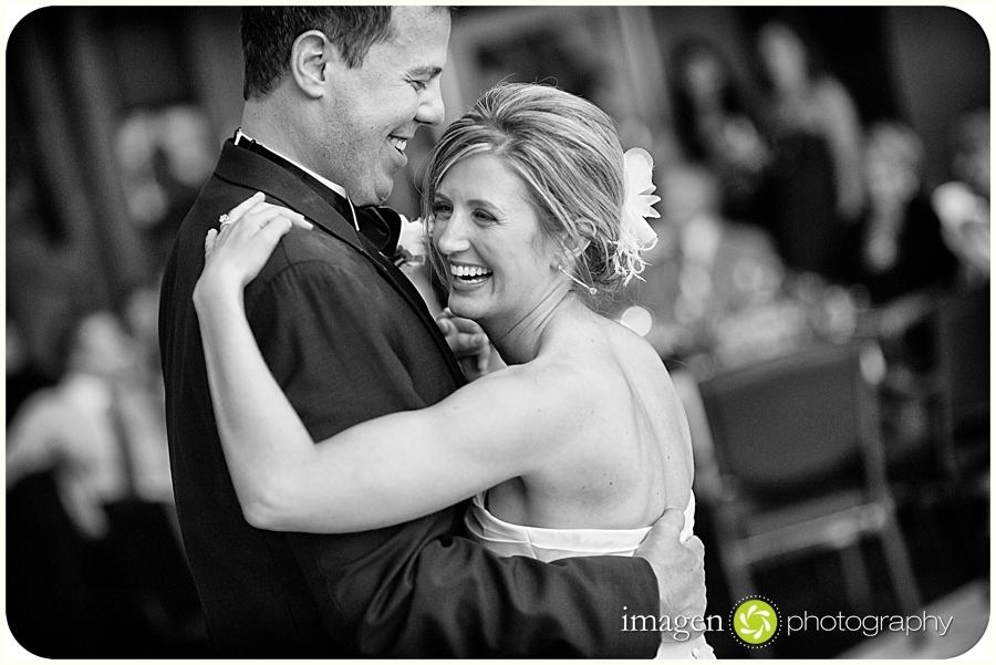 Wedding Photographer Cleveland, Club at Key Center Wedding, Wedding Photography Cleveland
