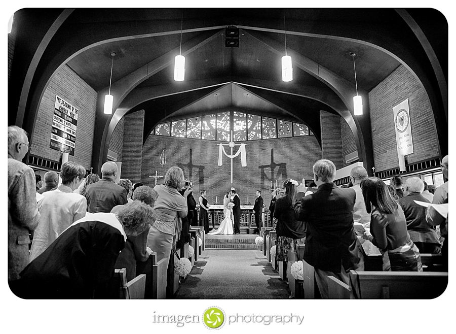 Weymouth Country Club Wedding, Wedding Photography