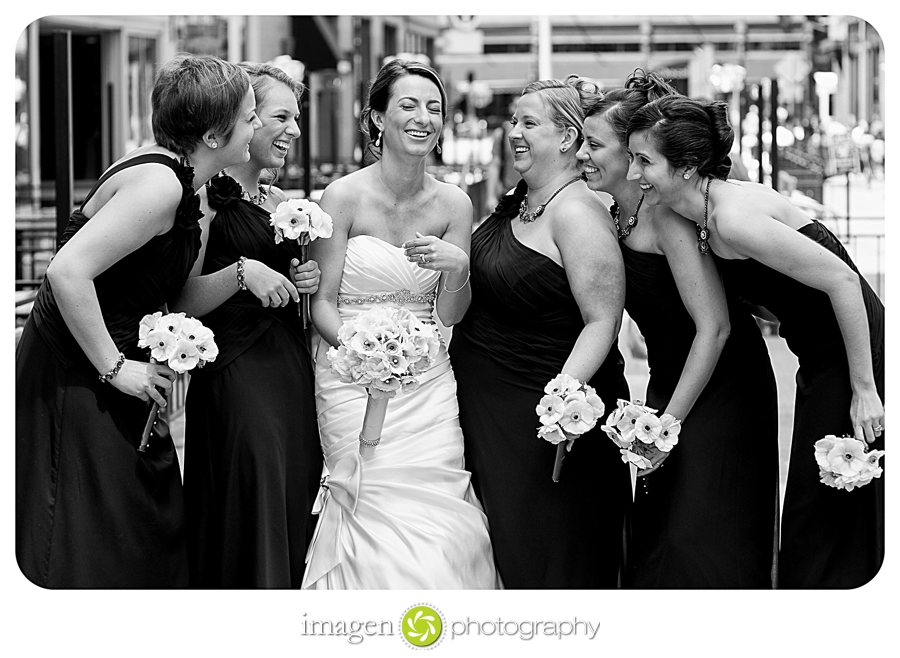 Weymouth Country Club Wedding, Wedding Photography, Bridesmaid Photo