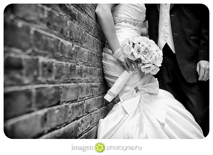 Weymouth Country Club Wedding, Wedding Photography, Detail Photo