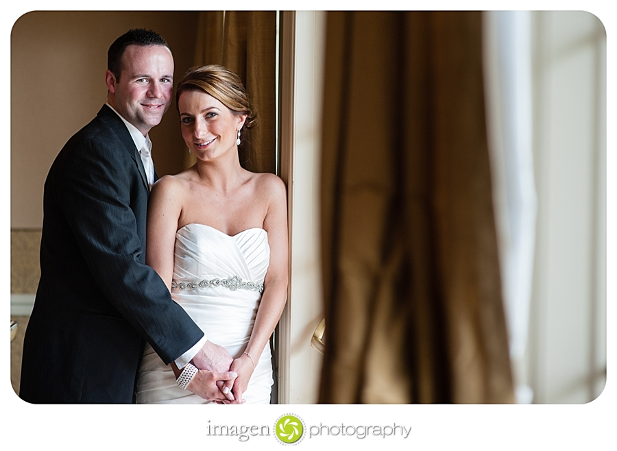Weymouth Country Club Wedding, Wedding Photography, Portrait Photo