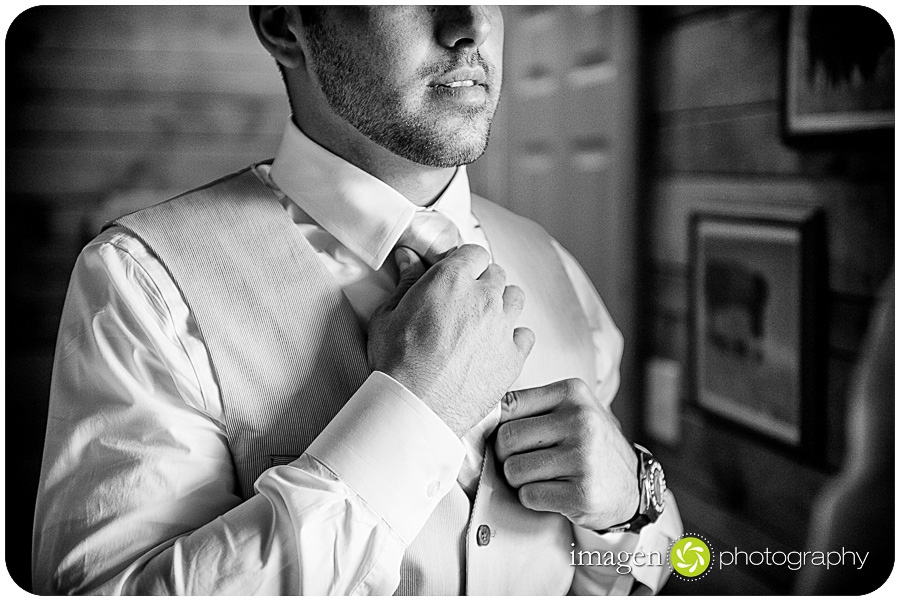 Red Run Bison Farm Wedding Marshallville Ohio, Wedding Photography, Groom Shot