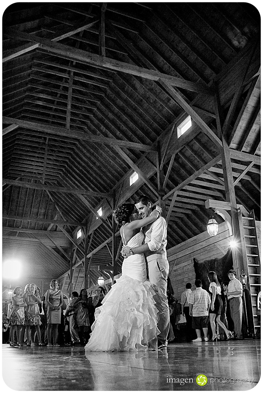 Red Run Bison Farm Wedding Marshallville Ohio, Wedding Photography, Reception